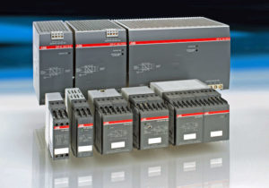 ABB-Phase-Power-Supply-1