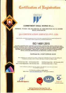 iso-14001-2015-1