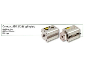 cylinders-compact-ISO-21286_600