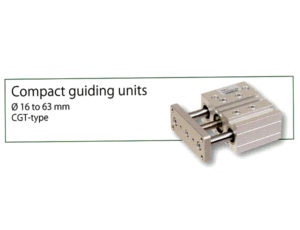 cylinders-compact-guiding-units_600