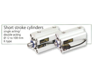 cylinders-short-stroke-cylinders_600