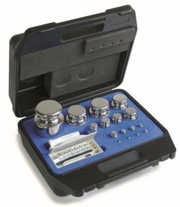img-hr-weights-set-e2-inox-cylindrical-31x-0x4