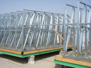 pl2016102-saa_light_steel_frame_houses_structural_steel_fabrication_workshop