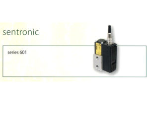 pneumatic-proportional-valves-sentronic-series601_600