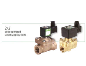 solenoid-pilot-operated-steam-applications_600