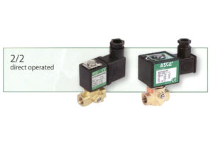 solenoid-valves-direct-operated_600