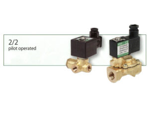 solenoid-valves-pilot-operated_600