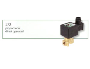 solenoid-valves-proportional-direct-operated_600